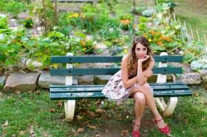 1-12 Natalie Magee 2-001