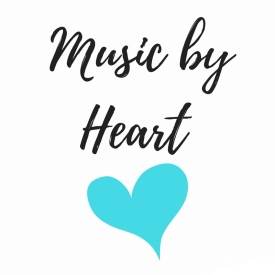 music-by-heart